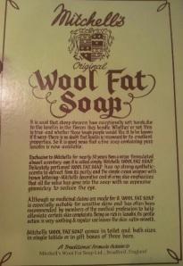woolfat1