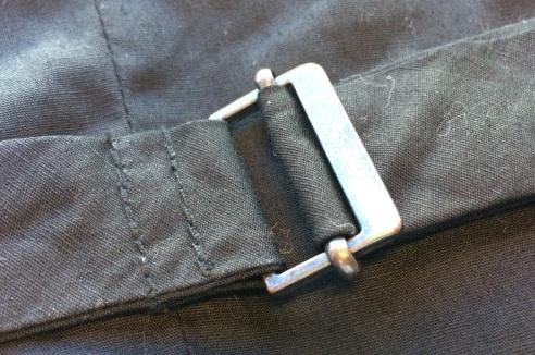 cinch hardware