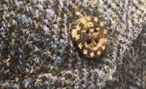thoroughstitch harris tweed