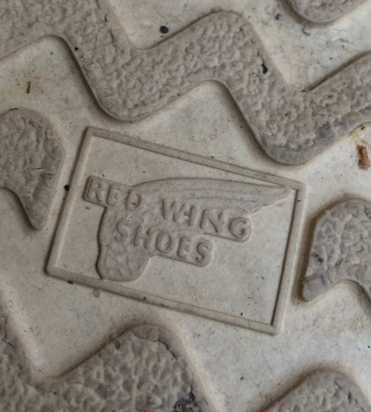 the partially comprehensive guide to shoe soles well Logos and Names List flying shoe with wings logo name