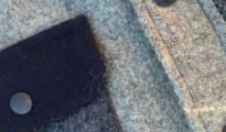 mcnasty zippy small