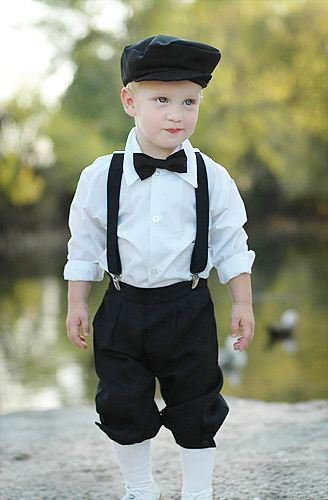 Tips-On-Where-To-Buy-Suspenders-For-Kids