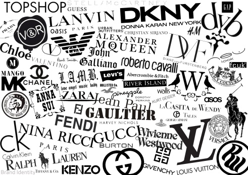 brand-identity-copy2