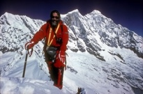 chris_bonington_gore-tex