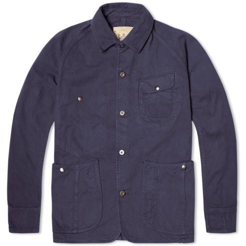 Monitaly utility jacket (link)