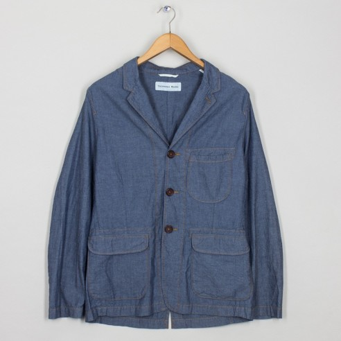 barra_jacket_-_chambray_indigo_1_