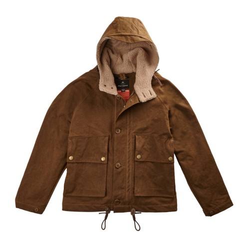 NIGEL_CABOURN_AIRCRAFT_JACKET_TAN_1024x1024