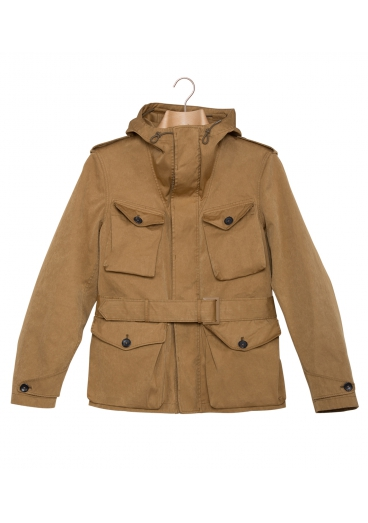 tenc_smock_snow_jacket_3262