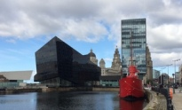 liverpool 2015 a fine place to visit