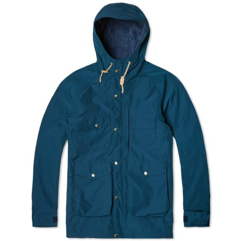 01-09-2015_battenwear_6040northfieldparka_navy_1
