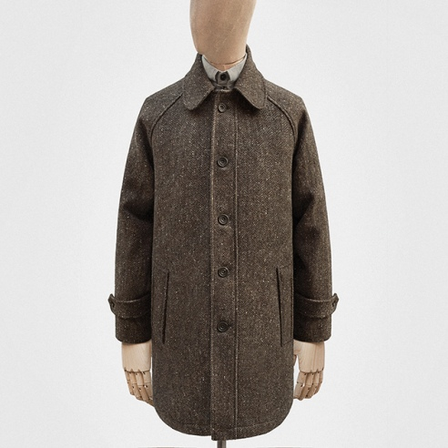 balmacaan-coat-brown-tweed-1