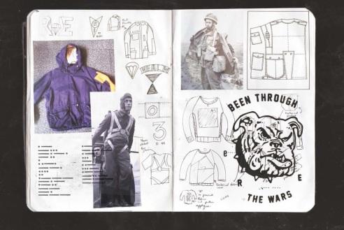 field trip book 4
