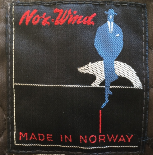 nor-wind made in norway
