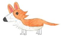 Rupert-small
