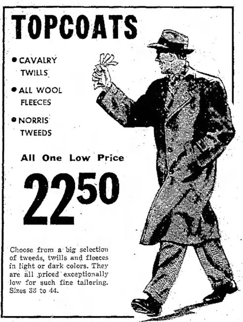 The_Kokomo_Tribune_Thu__Nov_20__1947_