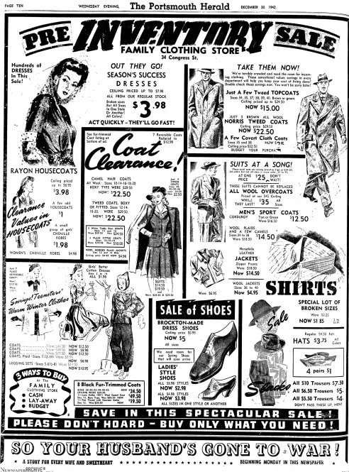 The_Portsmouth_Herald_Wed__Dec_30__1942_