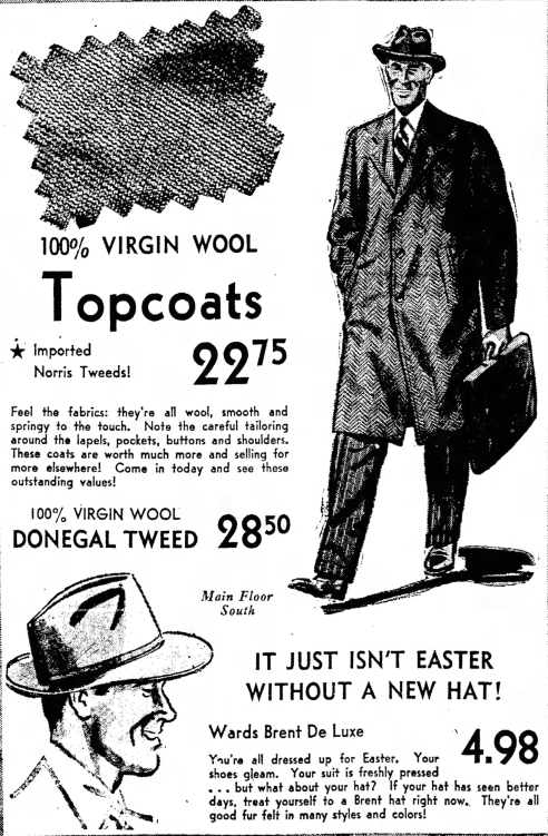The_Troy_Record_Fri__Mar_17__1944_