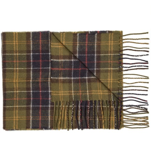 09-07-2015_barbour_tartanlambswoolscarf_classic_sh_1