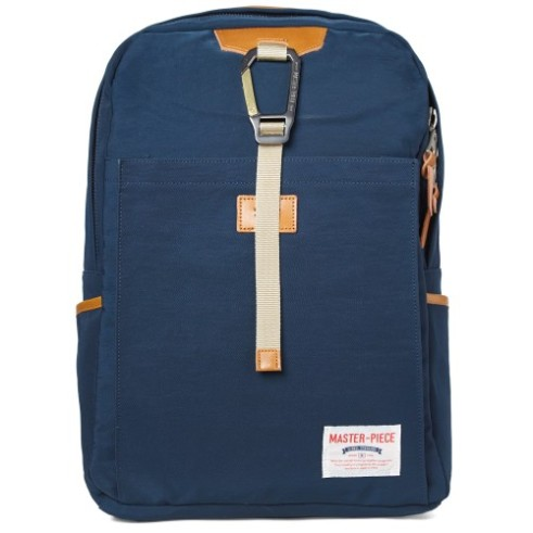 19-06-2015_masterpiece_seriesbackpack_navy_1_amc