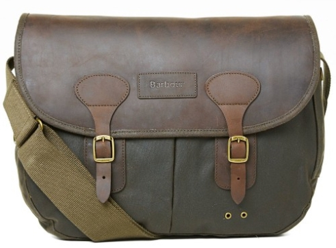 old_barbour_waxleathertarras_olive1
