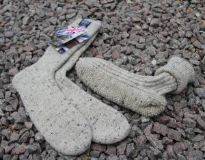 gravel_sock_inside