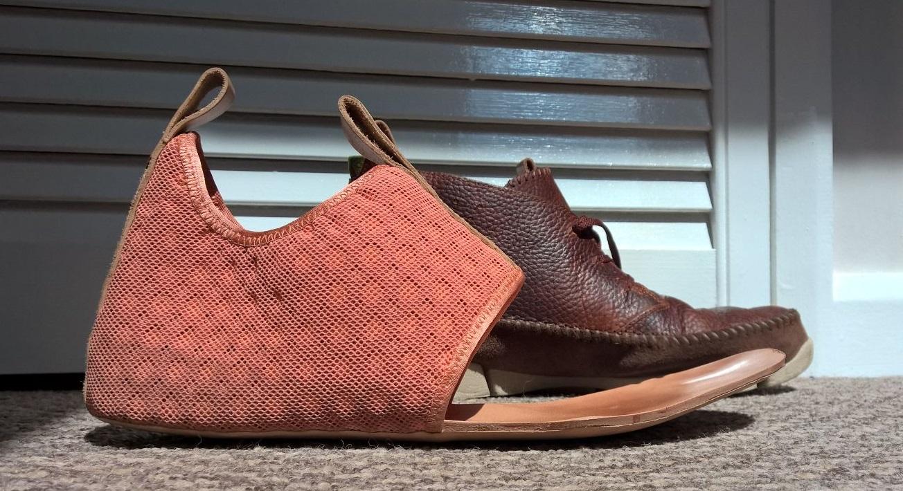 Best sandals for men – Solereview