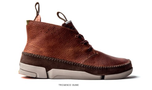 TRIGENIC-CLARKS-REINVENT-THE-FUTURE-11