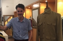 oscarhgrand barcelona tailor