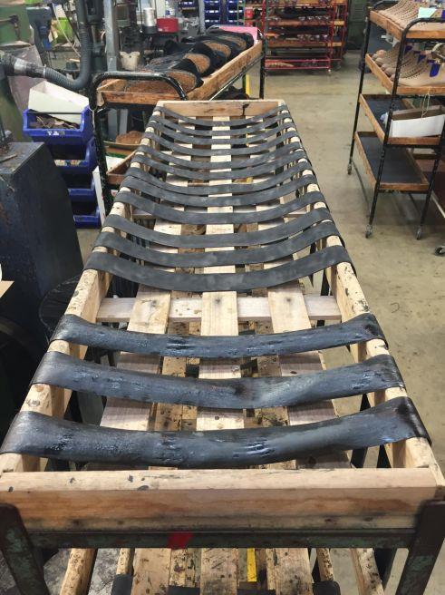 inner-tubes-production