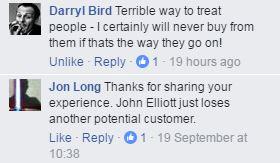 john-elliott-facebook-comments