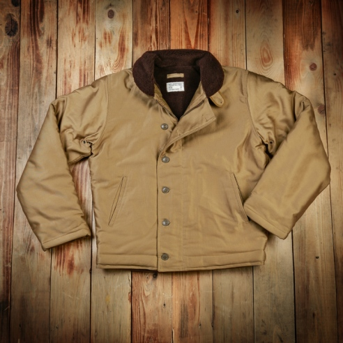 pike_brothers_1944_n-1_deck_jacket_khaki_1_id_1615