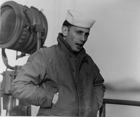 vintage-navy-deck-jacket